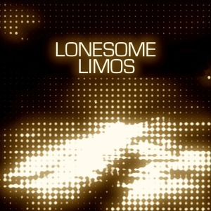 Lonesome Limos Final